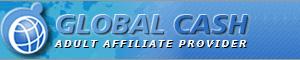 gl-cash グローバルキャッシュ アフィリエイト登録